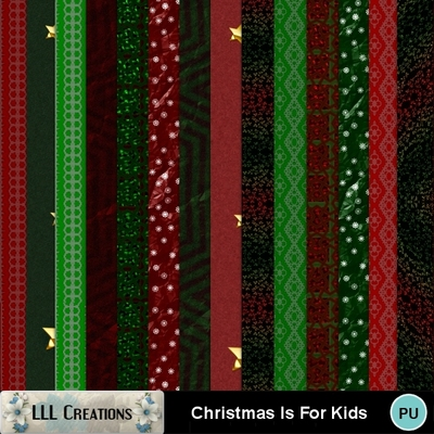 Christmas_is_for_kids-05