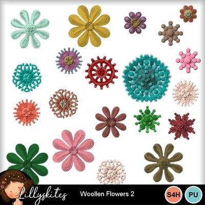 Woollen_flowers2