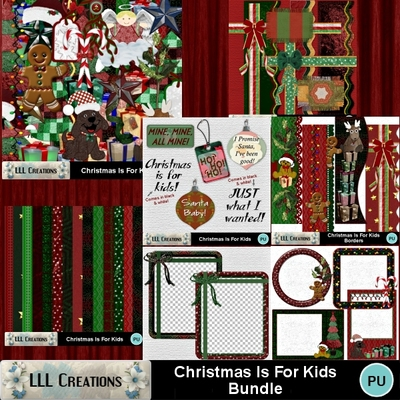 Christmas_is_for_kids_bundle-01