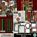 Christmas_is_for_kids_bundle-01_small
