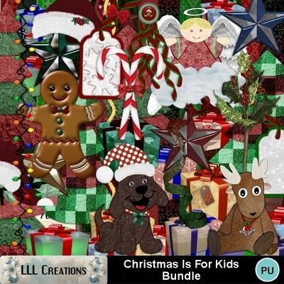 Christmas_is_for_kids_bundle-02
