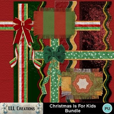 Christmas_is_for_kids_bundle-03