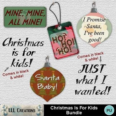 Christmas_is_for_kids_bundle-04