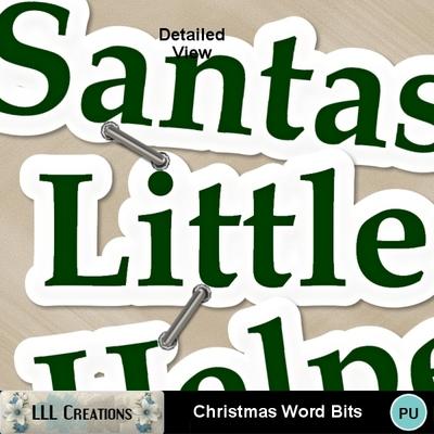 Christmas_word_bits-03
