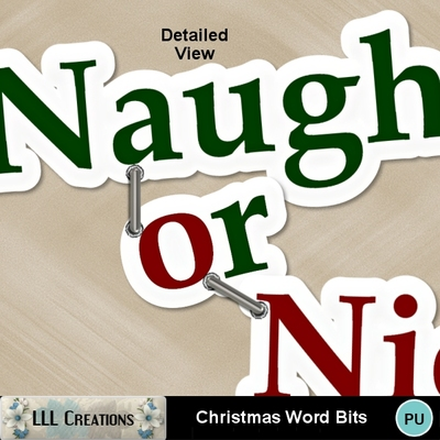 Christmas_word_bits-04