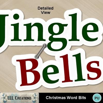 Christmas_word_bits-02