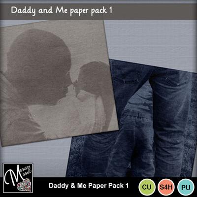 Daddyandmep1wi