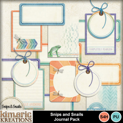 Snips-and-snails-journal-pack-1