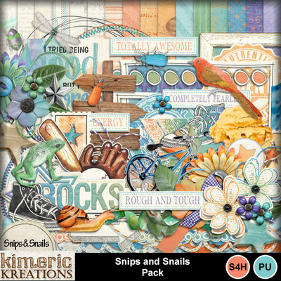 Snips-and-snails-pack-1
