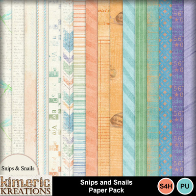 Snips-and-snails-paper-pack