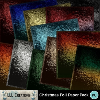 Christmas_foil_paper_pack-01