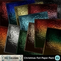 Christmas_foil_paper_pack-01_small