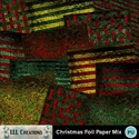 Christmas_foil_paper_mix-01_small