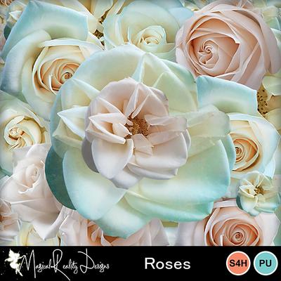 Roses-prev1
