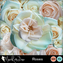 Roses-prev1_small