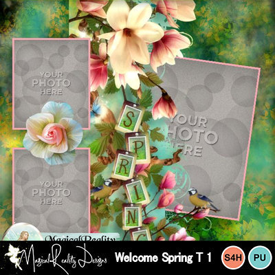 12x12_welcomespring_t1