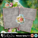 12x12_welcomespring_t2_small