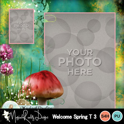 12x12_welcomespring_t3