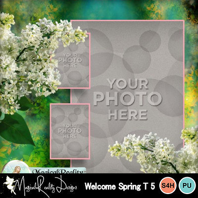 12x12_welcomespring_t5