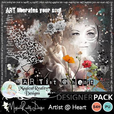 Artistatheart_prev1