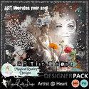 Artistatheart_prev1_small