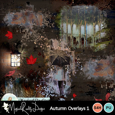Autumnoverlaysset1-prev