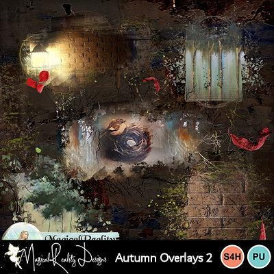 Autumnoverlaysset2-prev