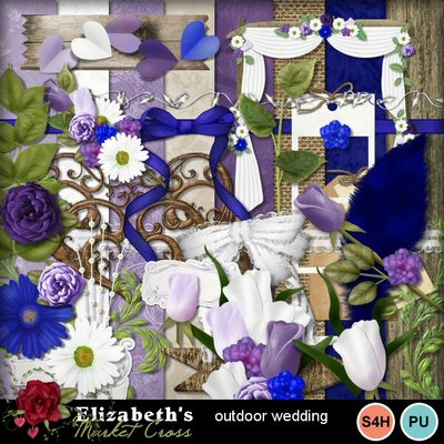 Outdoorwedding-001