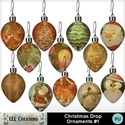 Christmas_drop_ornaments_1-01_small