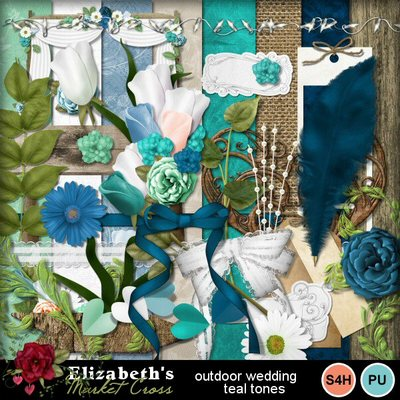 Outdoorweddingtealtones-001