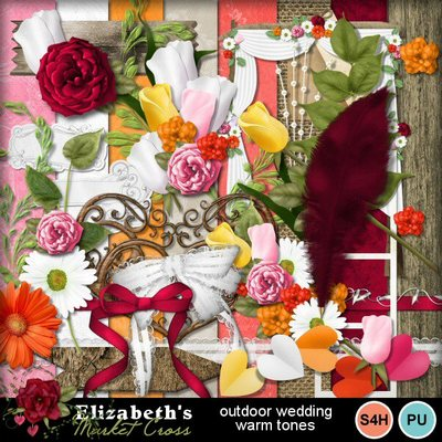 Outdoorweddingwarmtones-001