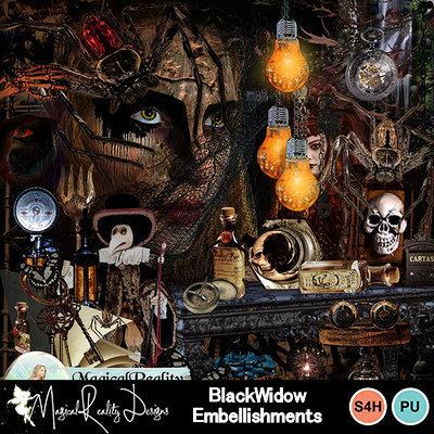Blackwidowkit_2