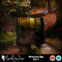 _magicalreality_whimsicalautumn_bg1_small