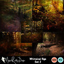 _magicalreality_whimsicalautumn_bg2_small