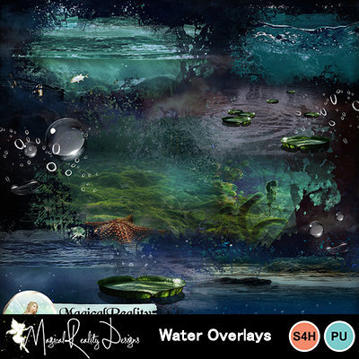 Wateroverlays1