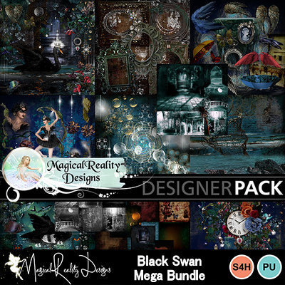 Mrd_blackswan1