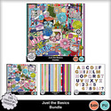Jtb_bundle_small