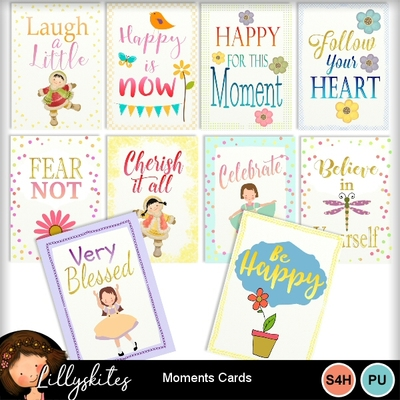 Moments_cards_1