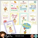Moments_cards_1_small