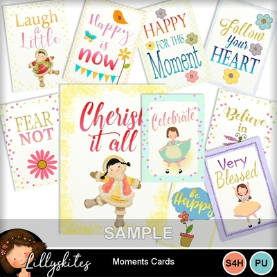 Moments_cards_2