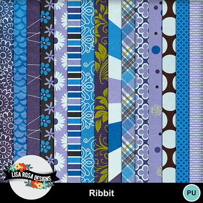 Lisarosadesigns_ribbit_papers1t