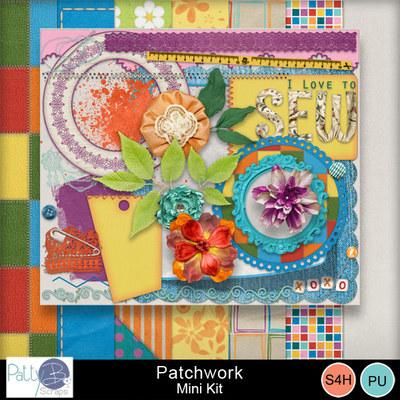 Pattyb_scraps_patchwork_mkall
