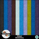 Lisarosadesigns_ribbit_shimmery_small