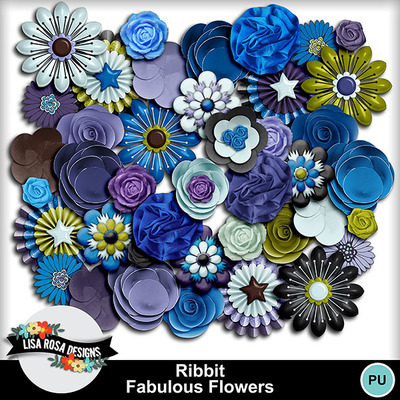 Lisarosadesigns_ribbit_fabulousflowers