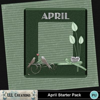 April_starter_pack-01