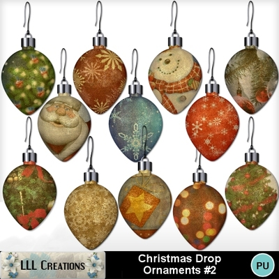 Christmas_drop_ornaments_2-01