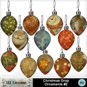 Christmas_drop_ornaments_2-01_small