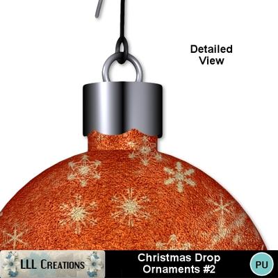 Christmas_drop_ornaments_2-02