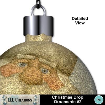 Christmas_drop_ornaments_2-03