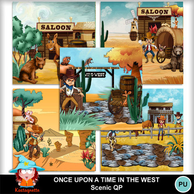 Kasta_ouatinthewest_scenicqp_pv